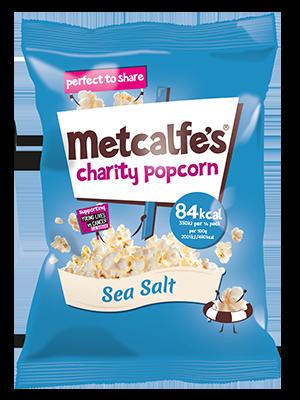 Image result for metcalfes vegan popcorn